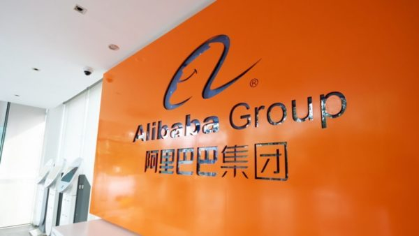 Alibaba-Group-December-2018-Earnings-992×558