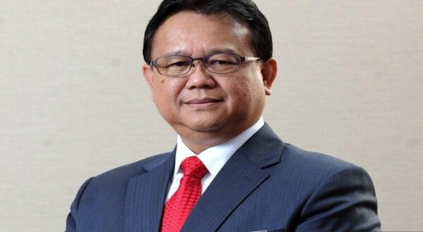 KPDNHEP to implement 29 initiatives to assist business community