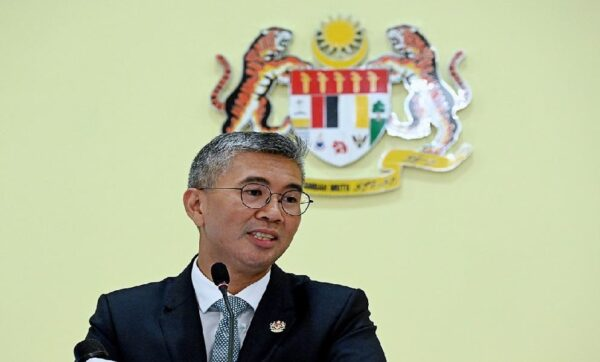 Govt assistance packages benefited 20 mln Malaysians, 2.4 mln businesses – Zafrul