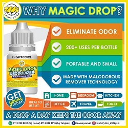 magic-drop-350x350-1.jpg